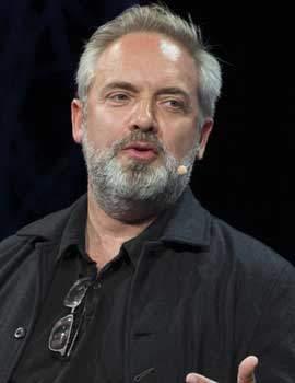 Charles S. Mueller